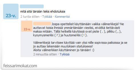 kielipoliisi