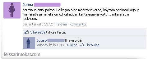lihava