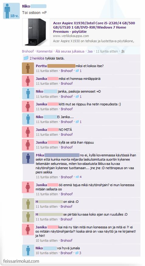 iso perse Afrikkalainen Booty