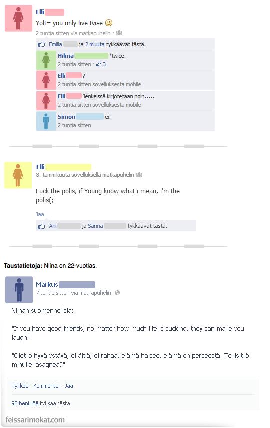 vapaa äärimmäinen porno galleriat