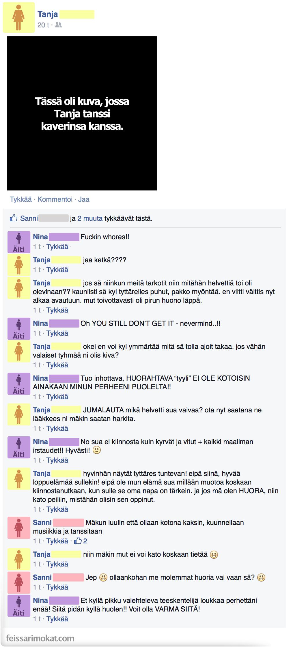 punapää porno thaimaa rokotukset
