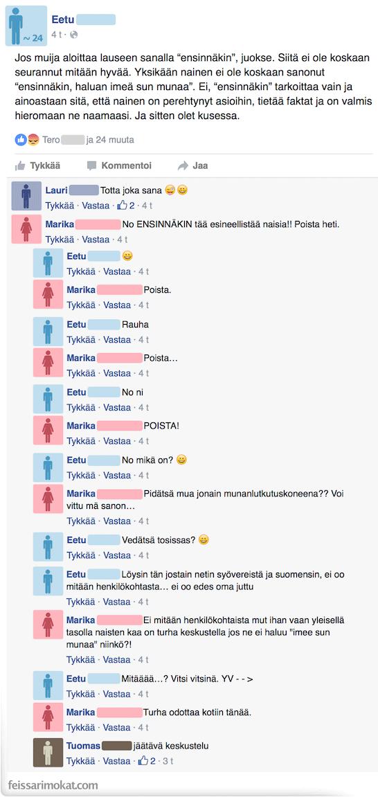 Ilmainen sXe porno