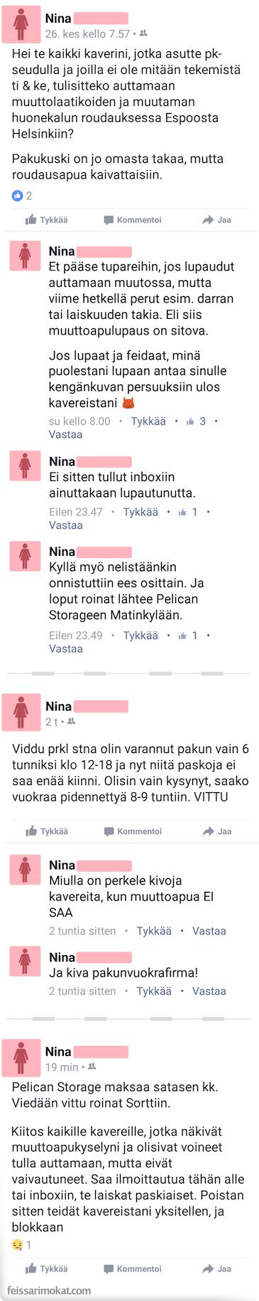 Pieni Kalu Pieni Pillu Seksitreffit Uusimmat Naisten.