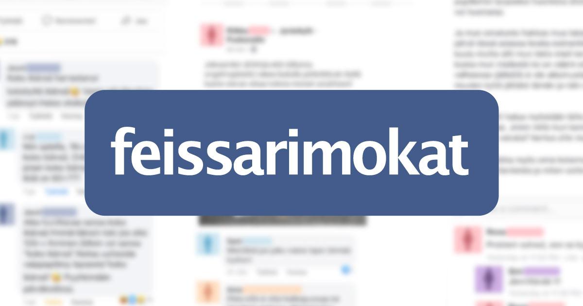 www.feissarimokat.com